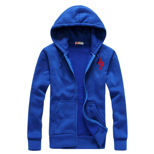 Costumes|||Cosplay|||Anime Merchandise|||Anime Hoodie & Sweatshirt===Naruto Hoodies Cosplay Costume For Men Autumn Hoodie Hip Hop Sweatshirt Outwear Free Shipping