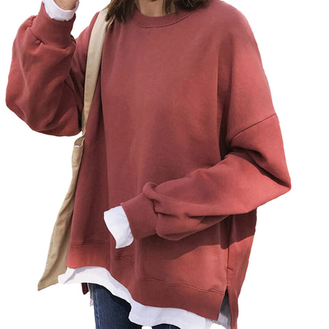 Women's Clothing - Women's Sweaters - Women's Cardigans