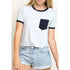 products/Summer-Exposed-Navel-Women-T-Shirt-Pockets-O-Neck-Short-Sleeve-T-Shirt-Short-Section-Casual.jpg