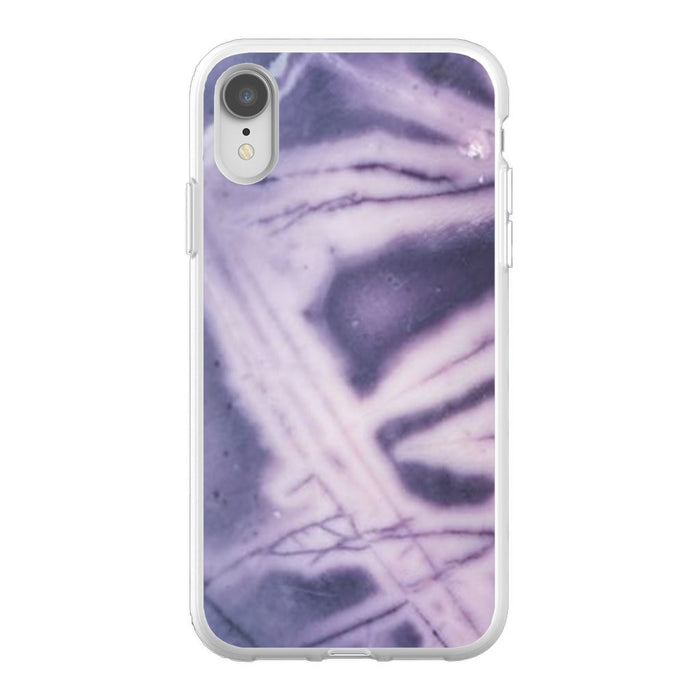 Beryllos schoollistdone.com Premium Flexi Case iPhone XR