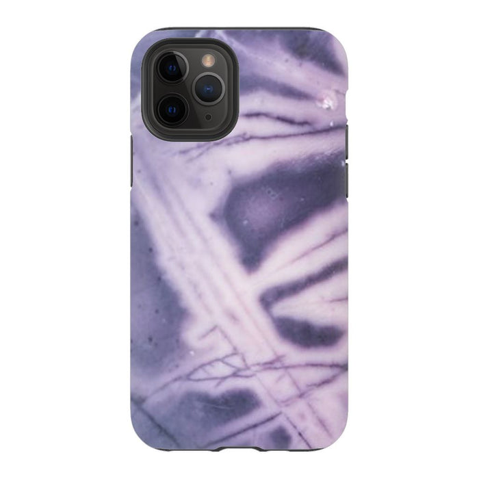 Beryllos schoollistdone.com Premium Glossy Tough Case iPhone 11 Pro