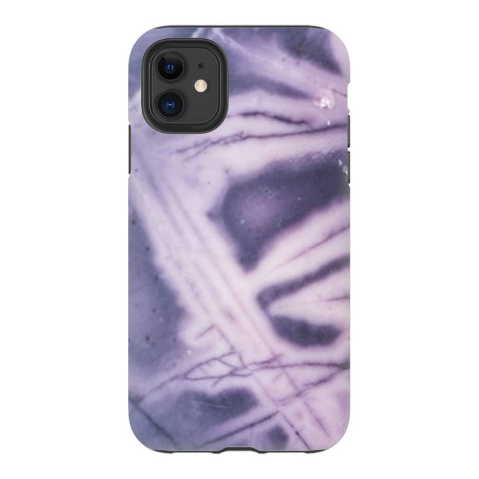 Beryllos schoollistdone.com Premium Glossy Tough Case iPhone 11