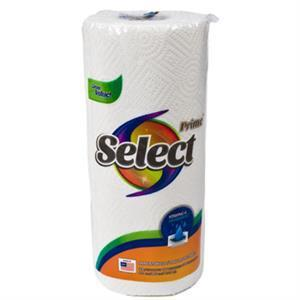 PAPER TOWELS 70 SHEETS 2 PLY SELECT schoollistdone.com
