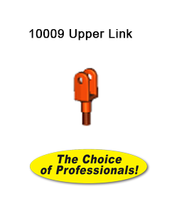 10009 UPPER LINK -PAINTED