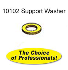 10102 Yard Hydrant Packing Support Washer
