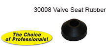 30008 - Woodford  Valve Seat Rubber