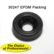 30247 EPDM Packing