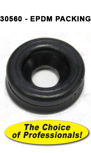 30560 Epdm Packing Eagle Mountain