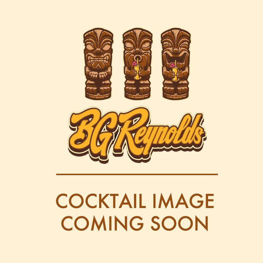 Load image into Gallery viewer, Marama Rum Punch