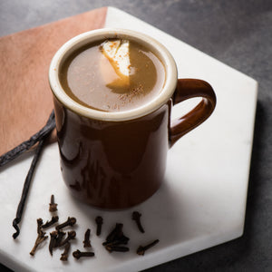 Load image into Gallery viewer, Hot Buttered Coffee Grog