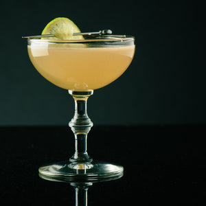 Load image into Gallery viewer, Rum Gimlet