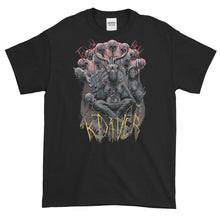 Load image into Gallery viewer, Follow Me To Hell - T-Shirt