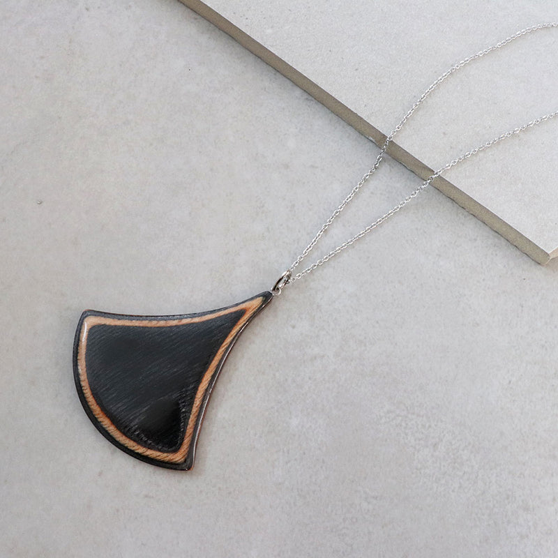 Pisa Necklace