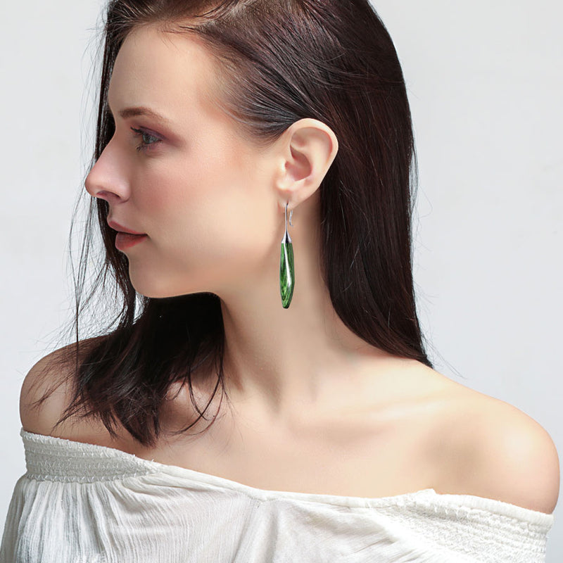 Chille Earrings