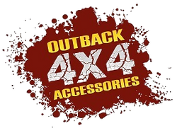 Outback 4x4 Accessories