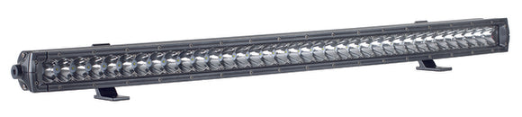 Light Bar 180W Night Sabre 942 Curved