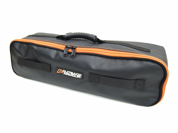 Outback Armour Recovery Bag - Medium