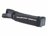 Outback Armour 10T/3M Equaliser Strap
