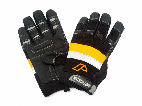 Outback Armour Recovery Gloves (Large/Extra Large)