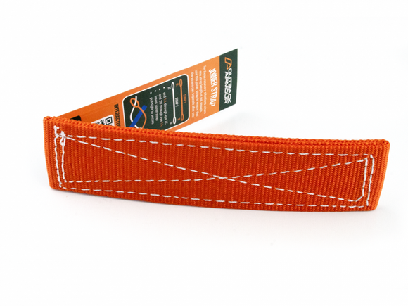 Outback Armour Recovery Joiner Strap