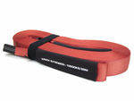 Outback Armour 10T/20M Winch Extension Strap