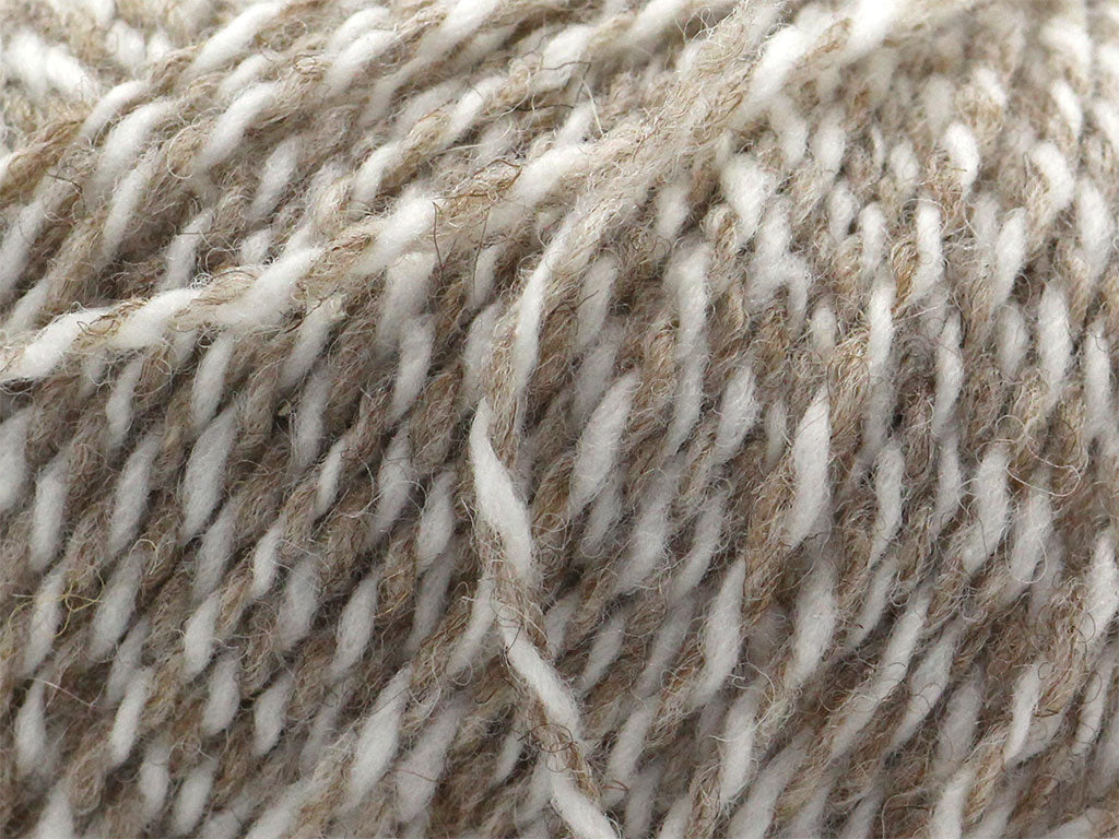 Chunky Freedom (Aran) - Boreray 021