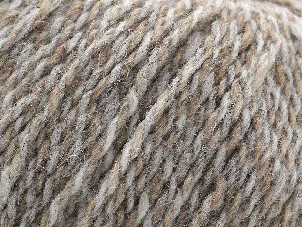 Chunky Freedom (Aran) - Colbred 022