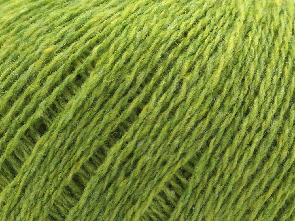 Supersoft Cashmere 4ply - Shade 122