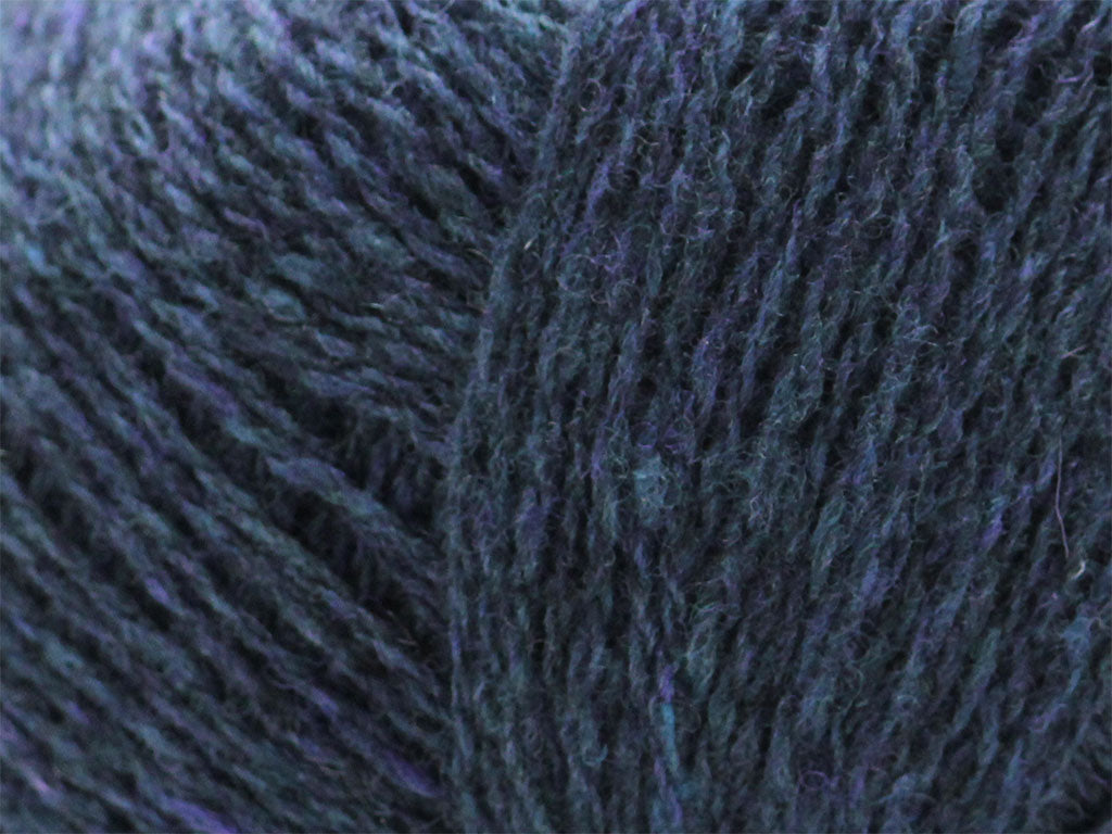 Supersoft Cashmere 4ply - Oceanus 096
