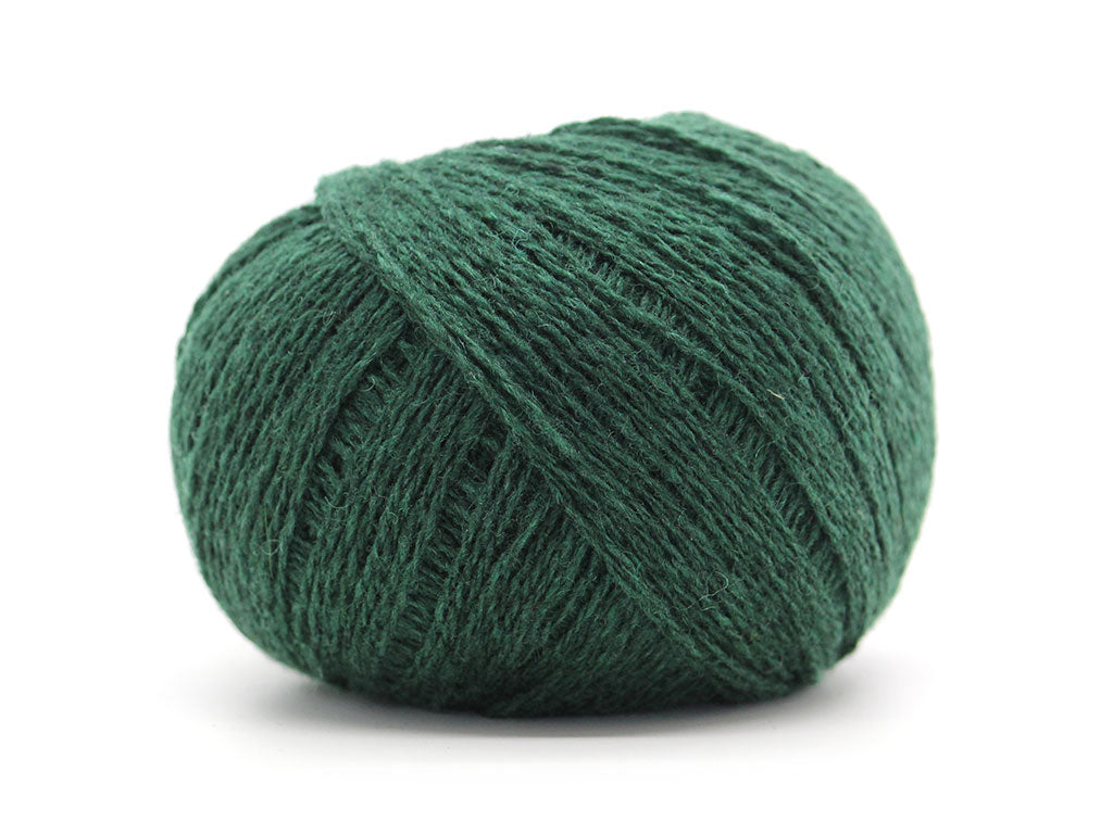 Supersoft Cashmere 4ply - Pan 047