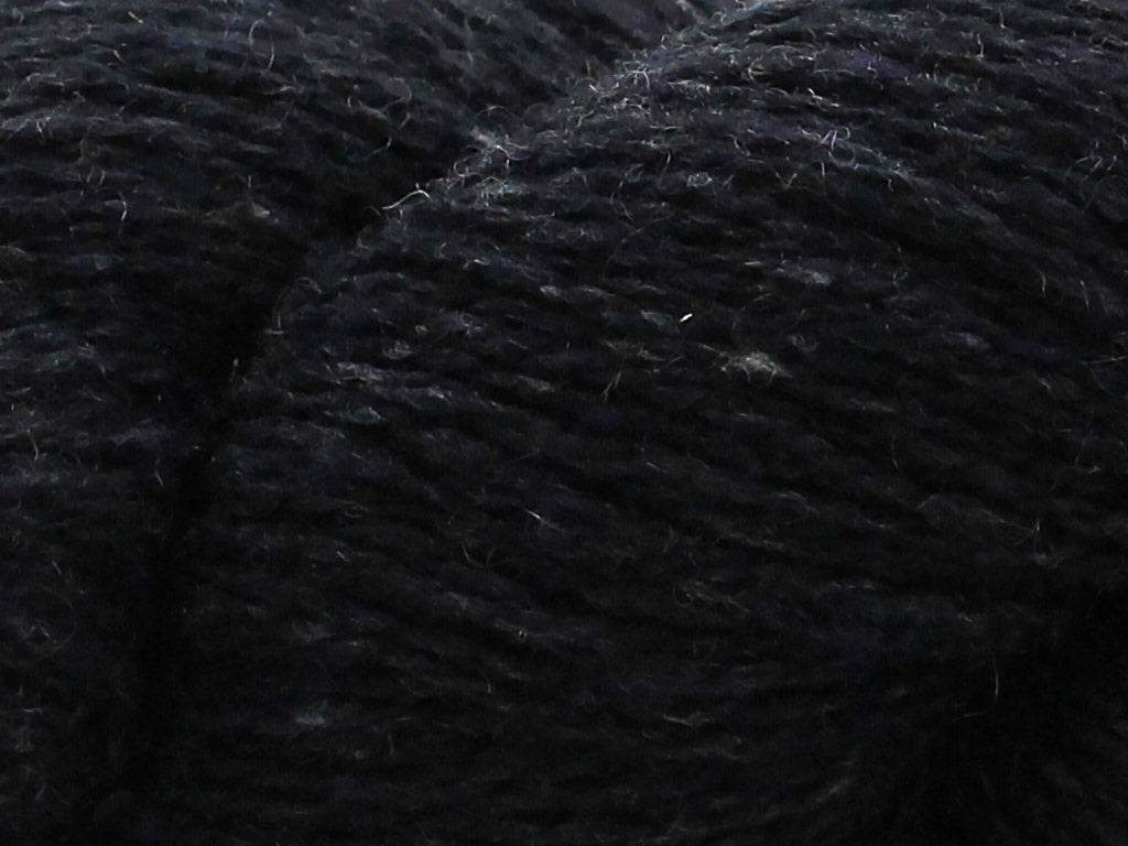 Rennie Cashmere 4 ply - Speckled Charcoal 005