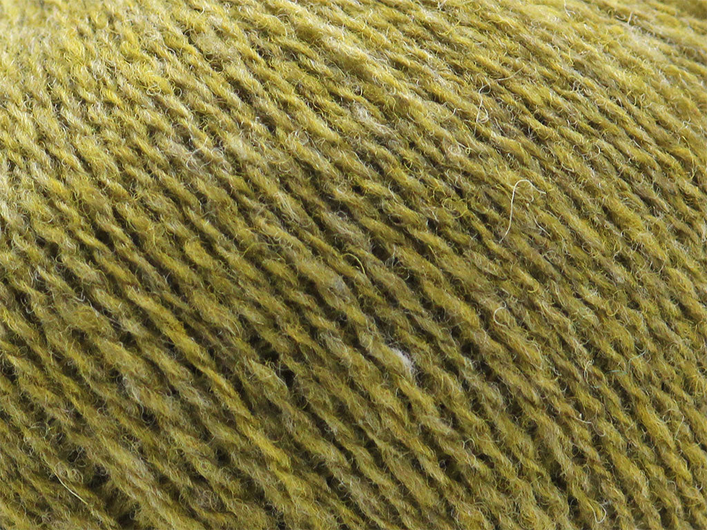 Supersoft 4ply - Asparagus 185