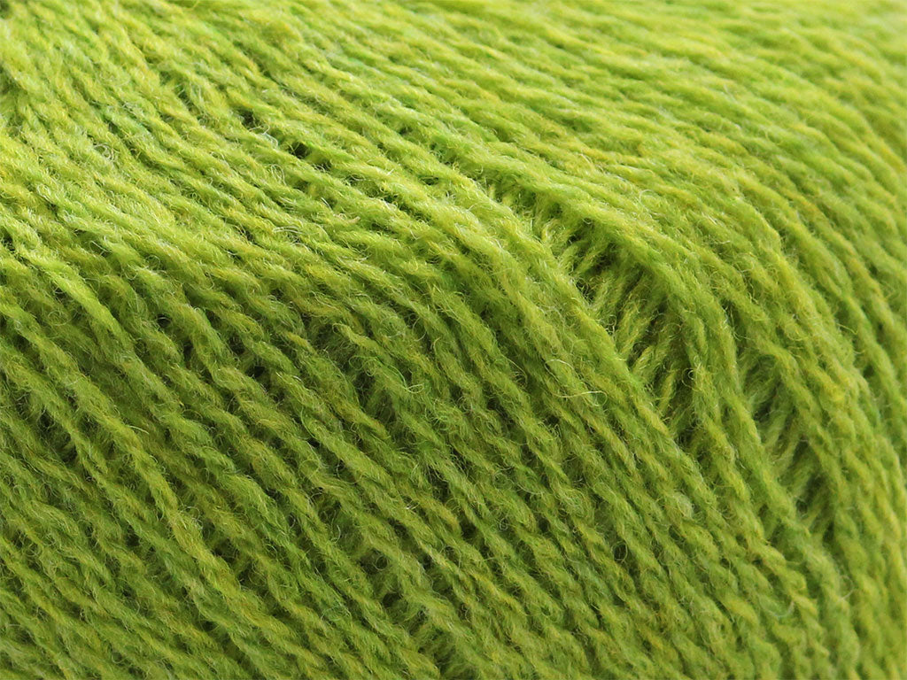 Supersoft 4ply - Calypso 037