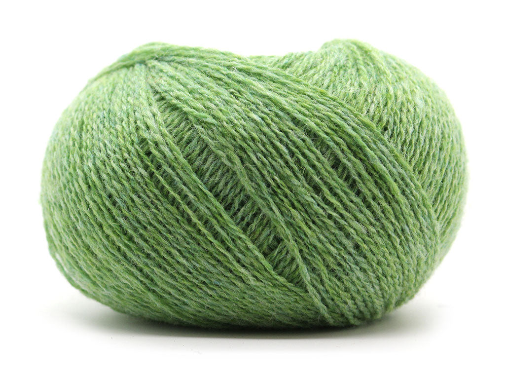 Supersoft 4ply - Crabapple 405