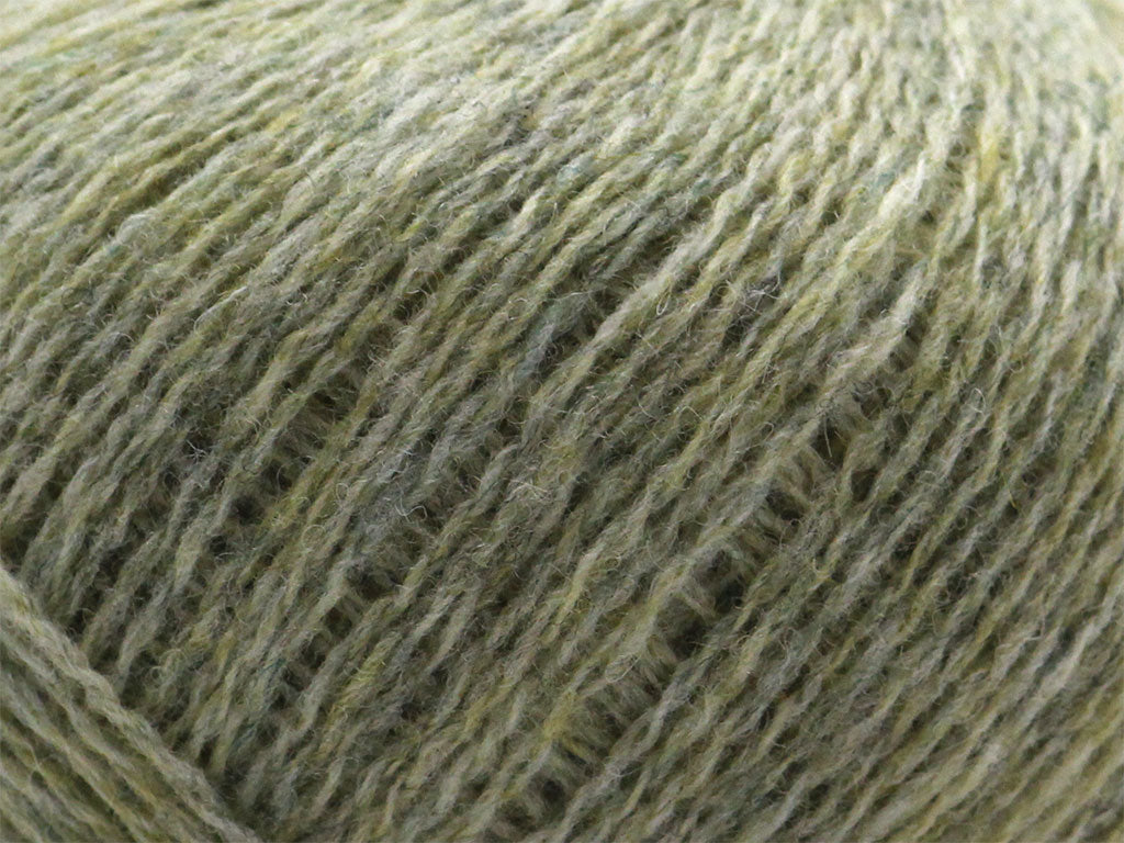 Supersoft 4ply - Laurel 117