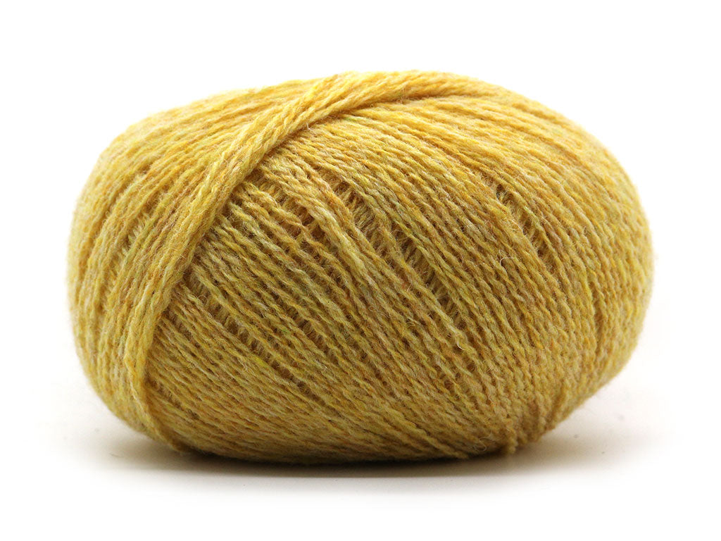 Supersoft 4ply - Marzipan 262