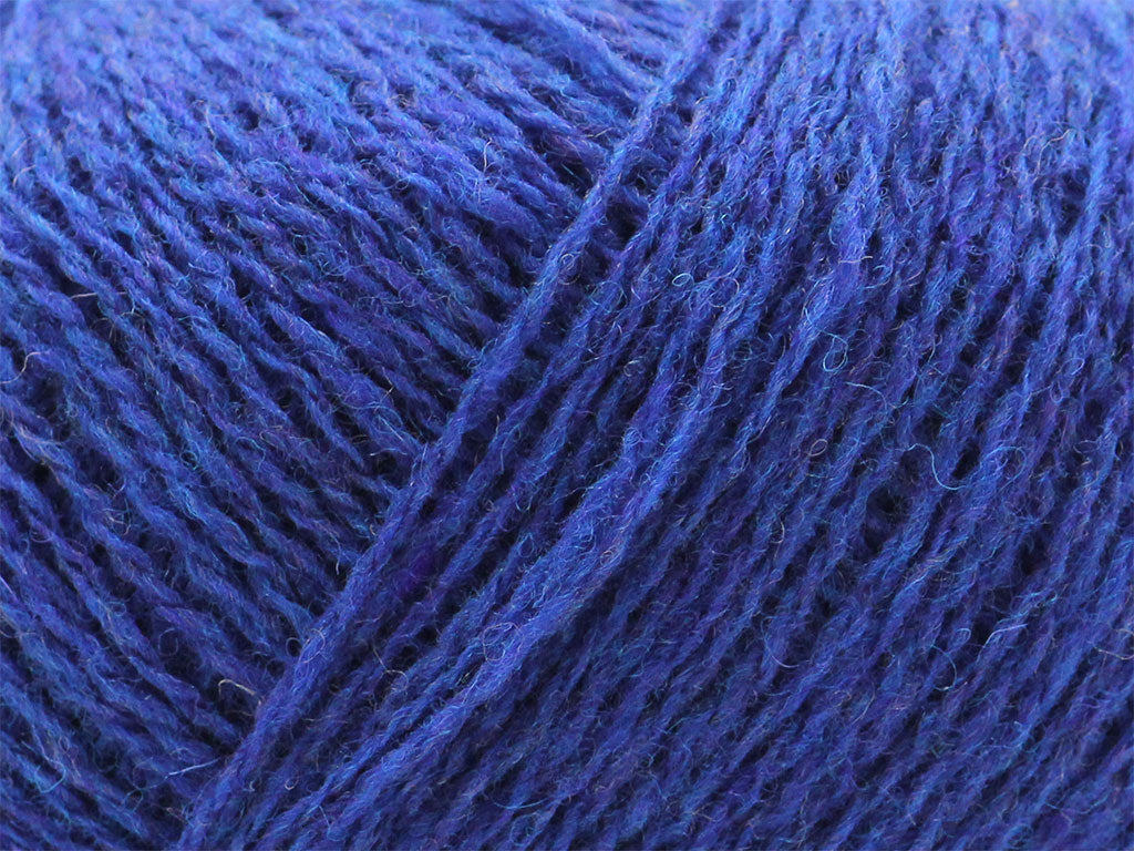 Supersoft 4ply - Ocean Force 1048