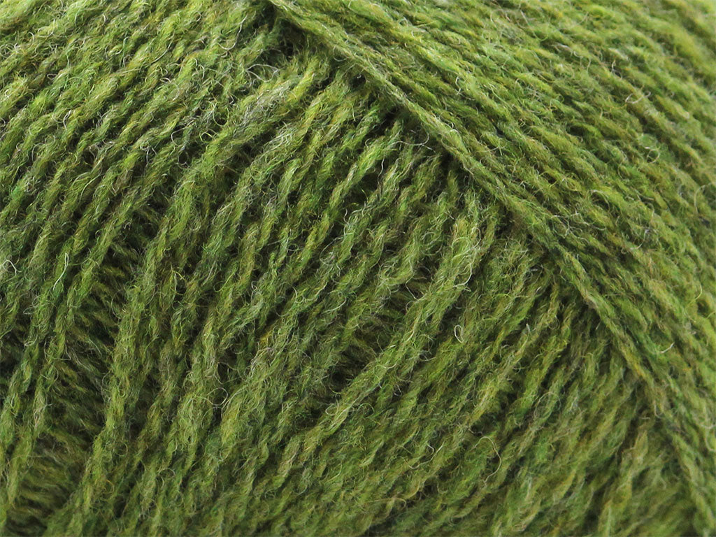 Supersoft 4ply - Olive Grove 1057