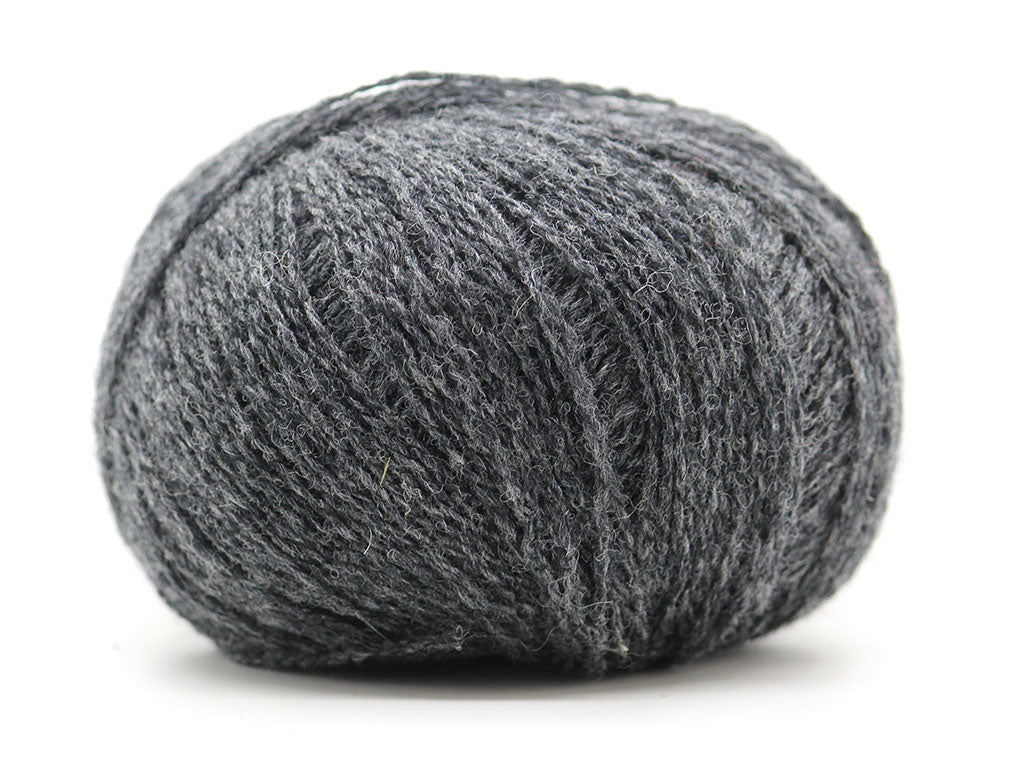 Supersoft 4ply - Oxford 050