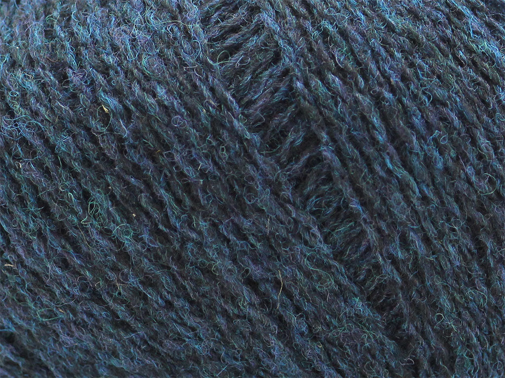 Supersoft 4ply - Petrel 1008
