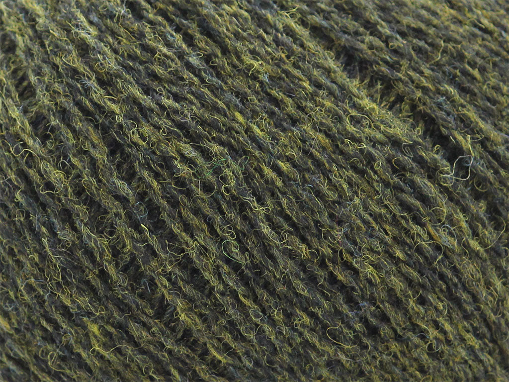Supersoft 4ply - Pineshadow 1125