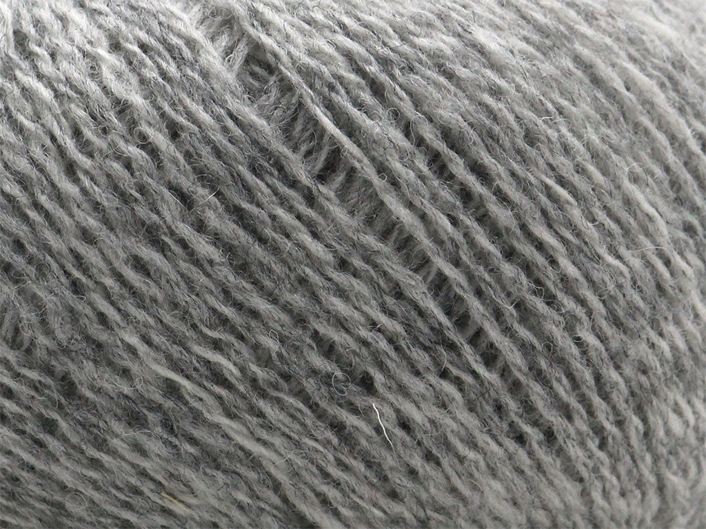 Supersoft 4ply - Silver 020