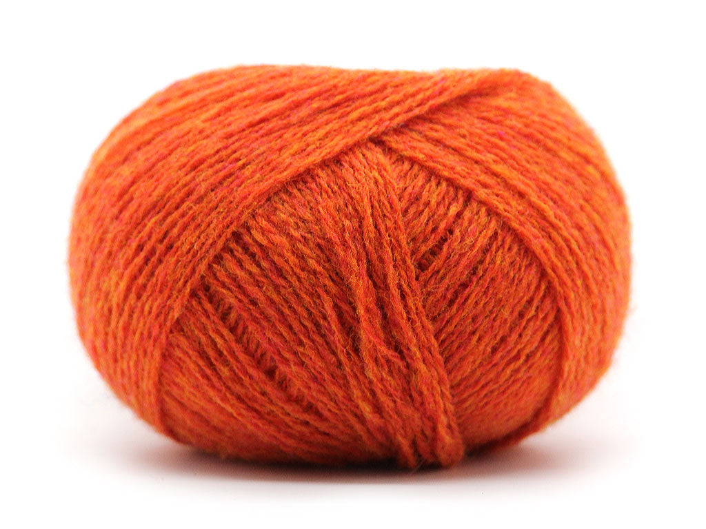 Supersoft 4ply - Spice 986