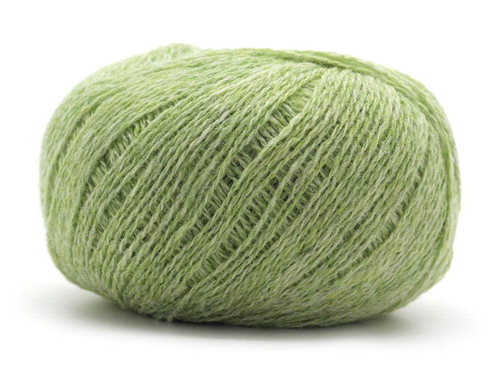 Supersoft 4ply - Spring Meadow 1270
