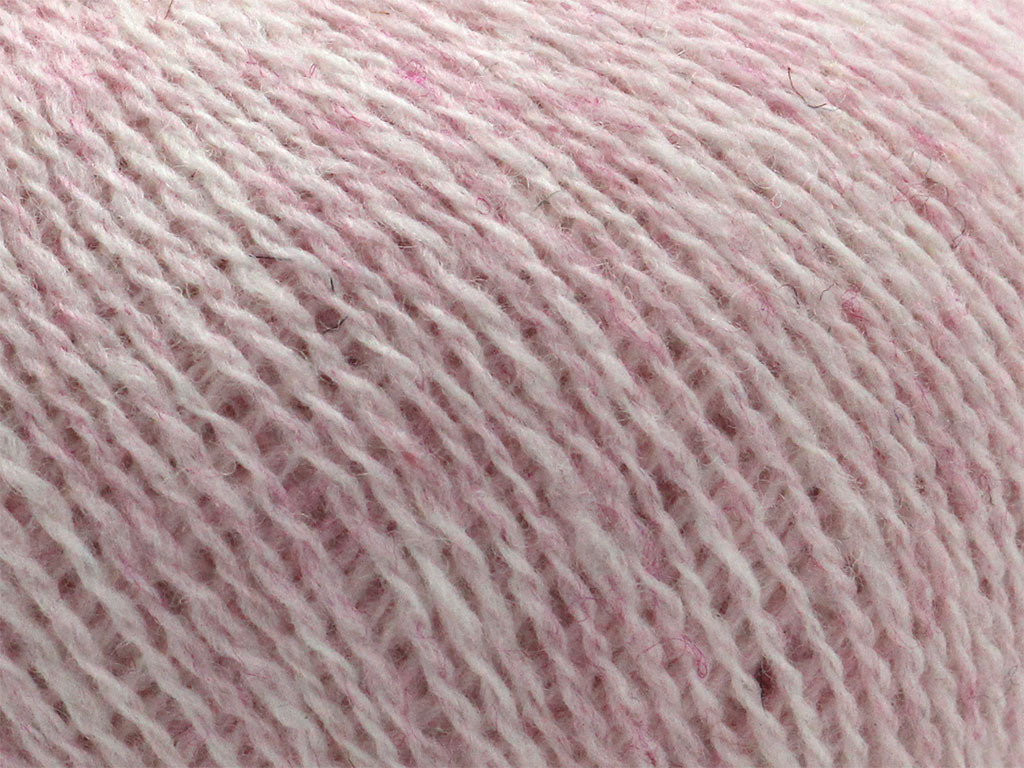 Supersoft 4ply - Strawberry Sherbet 2094