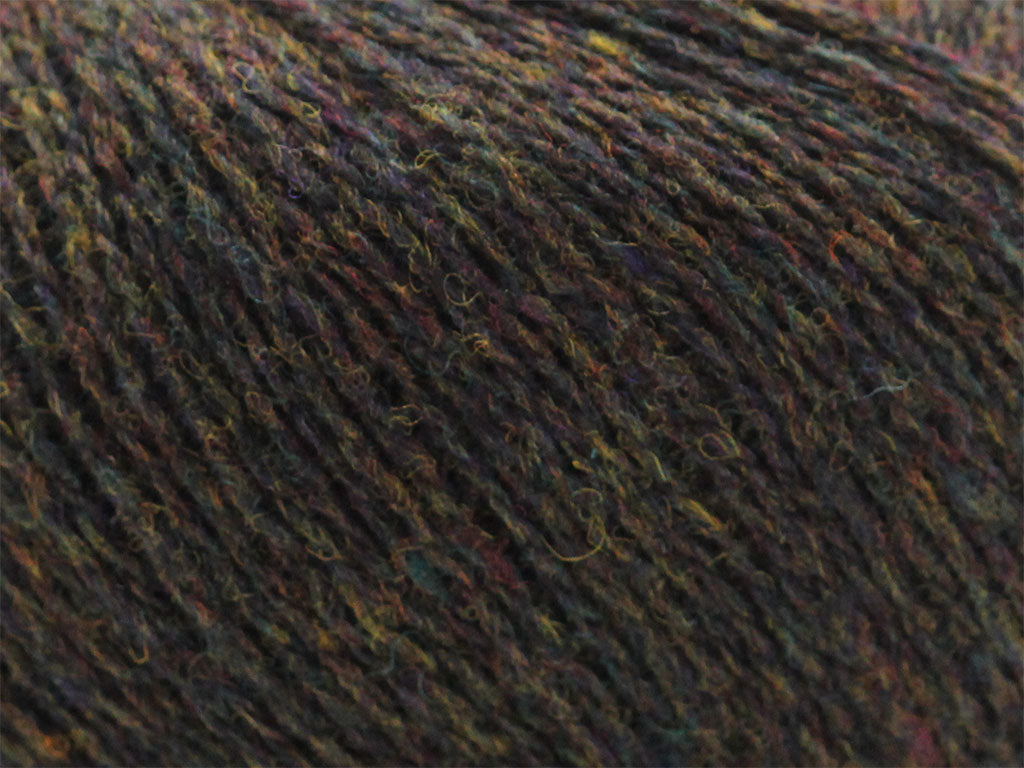 Supersoft 4ply - Turin 770