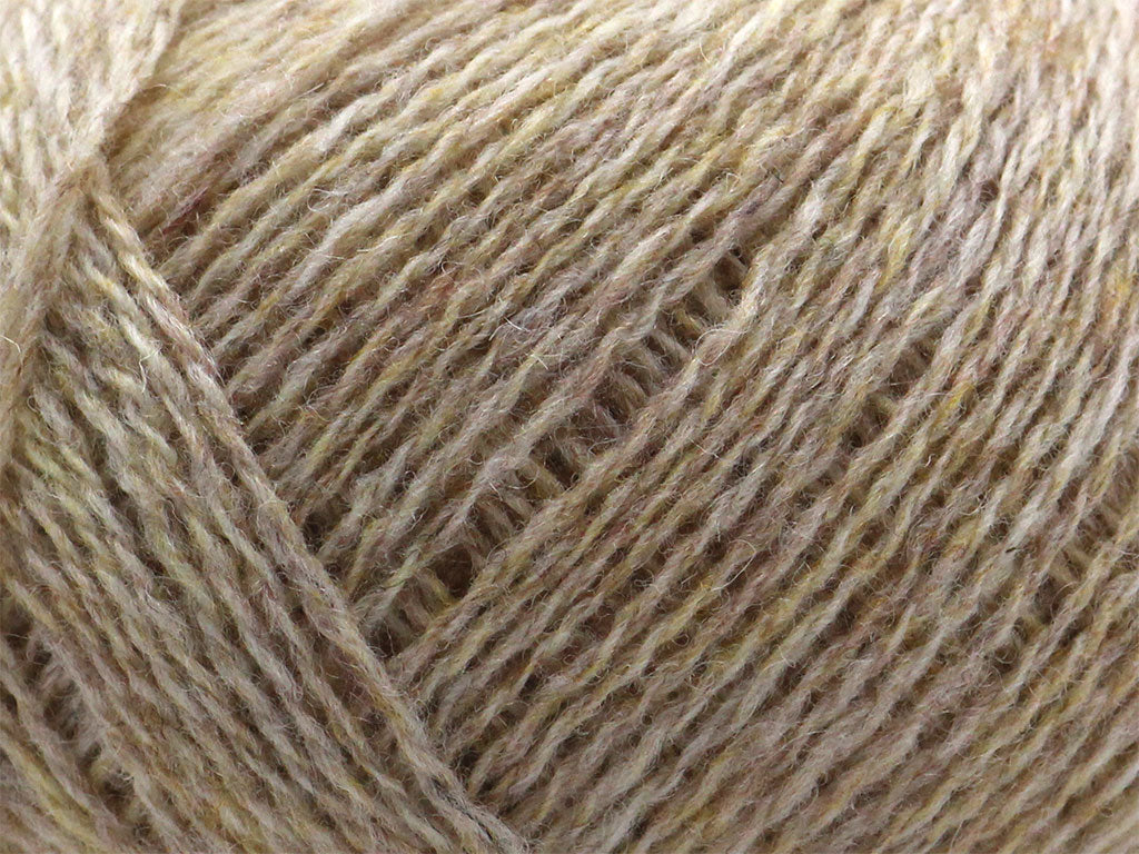 Supersoft 4ply - Tusk 239