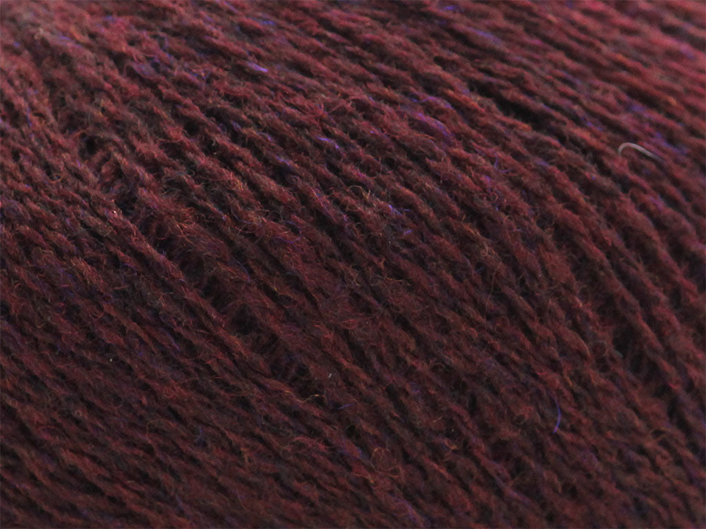 Supersoft 4ply - Wizard 874