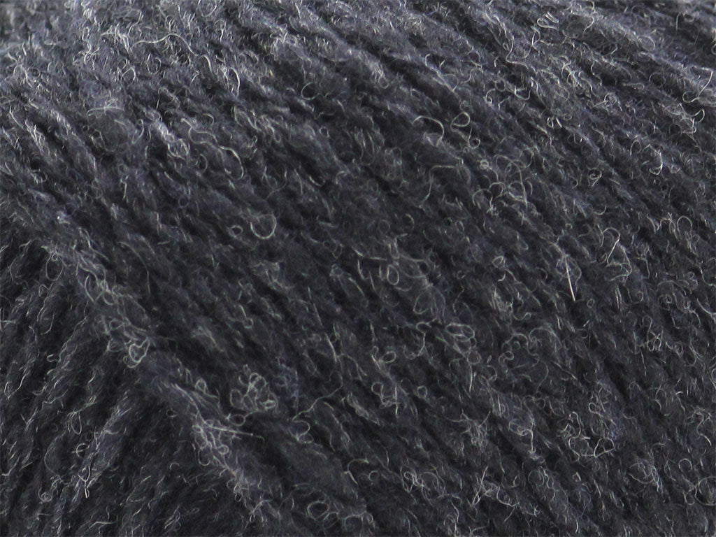 Supersoft DK - Charcoal 190