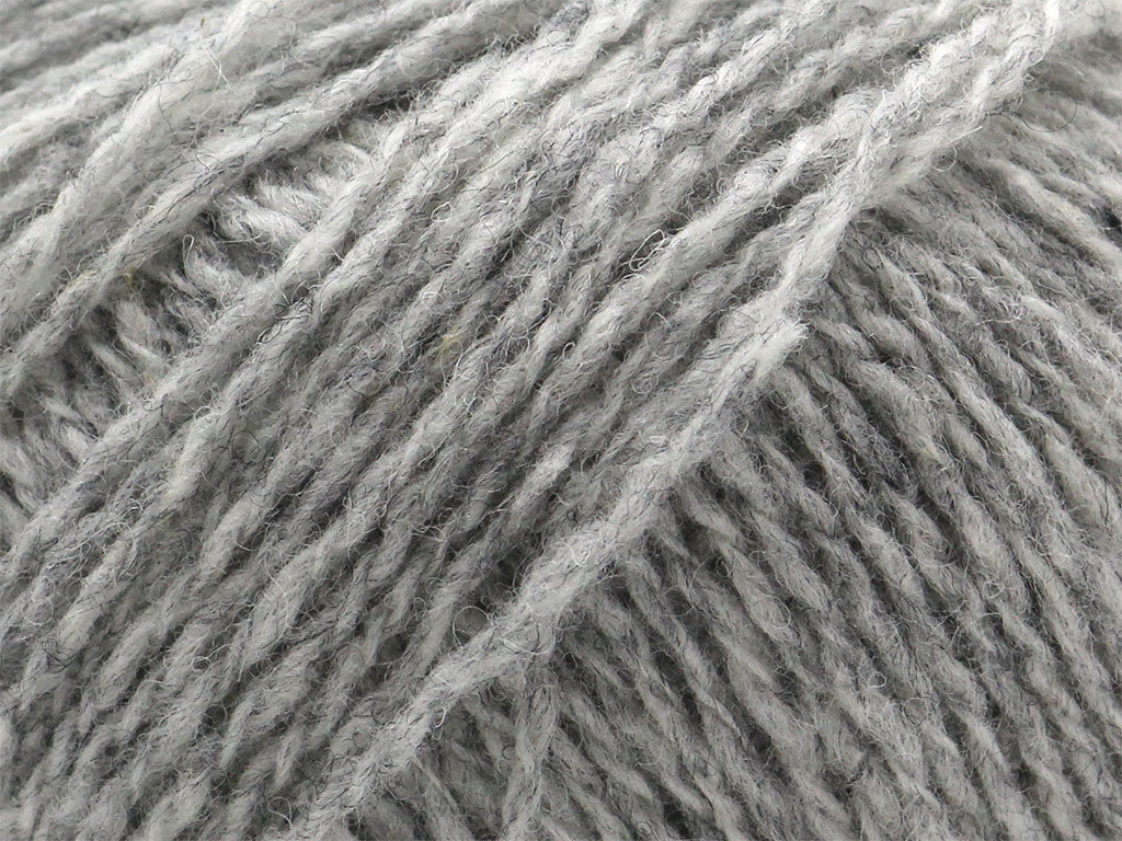 Supersoft DK - Silver 020